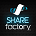 icon_SHAREfactory.png
